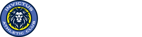 Invictus Athletic Club